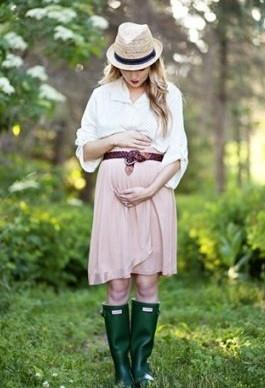 Tüp Bebek hakkında bilmeniz gereken 10 gerçek