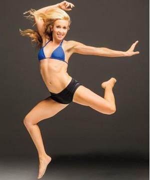 Sıkı bir vücut için yapmanız gereken egzersiz hareketleri