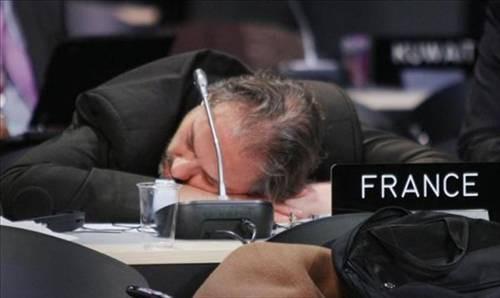 Hangi ülke günde kaç saat uyuyor