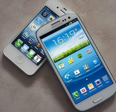 Telefonunuzun şarj ömrünü artırın