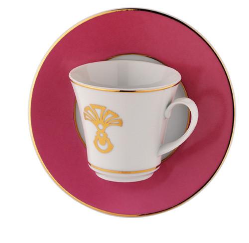 Kahve saatlerine Osmanlı etkisi