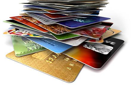 Kredi kartı sahiplerinin yapması gerekenler!