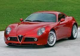 Eylül ayının en çok satan otomobilleri
