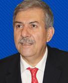AK Parti MKYK belli oldu