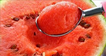 Bu meyveler tatlı isteğinizi azaltıyor