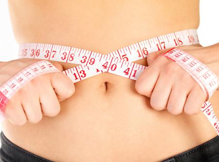 Diyeti sabote eden 10 neden