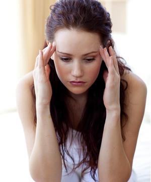 Kadınlarda en çok görülen kısırlık nedenleri
