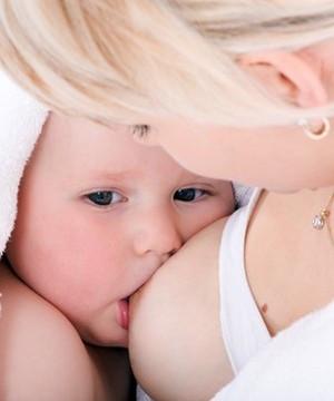 Anne sütünü artıran 6 öneri