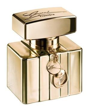 Sonbaharın en yeni parfümleri