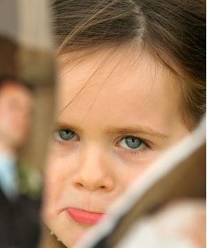 Boşanmada çocuk kimde kalır?