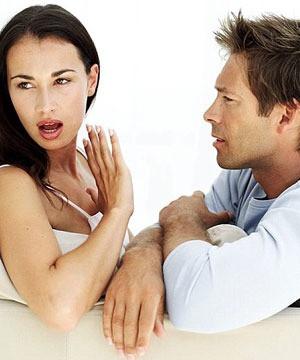 Evliliği boşanmaya götüren 10 davranış