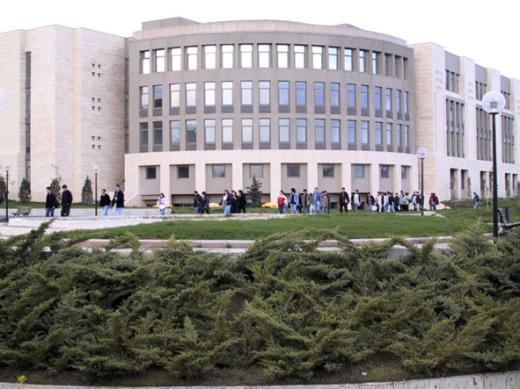 Türkiyenin en yenilikçi 50 üniversitesi