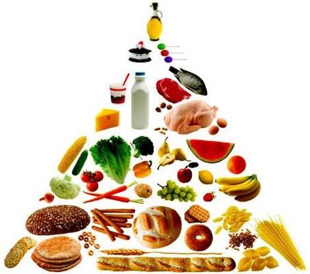 Aç kalmadan zayıflamanın 12 altın kuralı