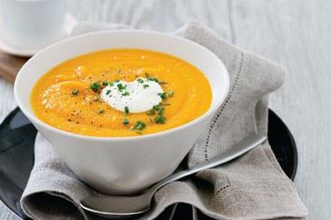 Hangi çorba hangi hastalığa iyi geliyor