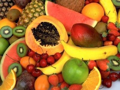 Doğru beslenmenin 5 yolu!