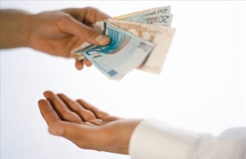 Kredi çekerken bu soruları sorun