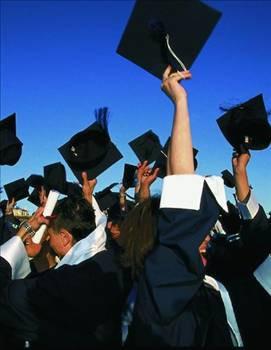 URAPa göre en iyi 15 Türk üniversitesi