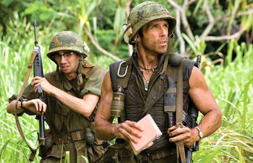 Filmler hakkında en iyi 20 film
