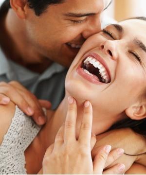 """""""Seni seviyorum"""" demenin 20 değişik yolu"""