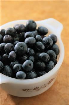 Kansere karşı 34 gıda