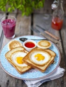 Soğuk algınlığından korunmak için nasıl beslenmeli