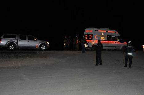 PKKdan 2 saldırı: 28 asker yaralı