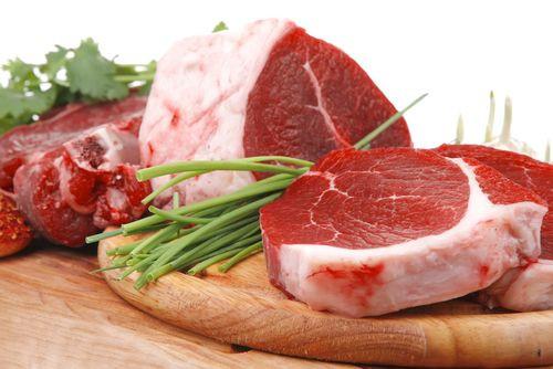Kurban etleri nasıl saklanır?