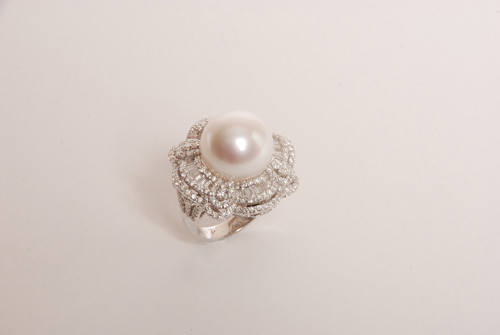 Janna Diamondda Ayın Gözyaşları koleksiyonu