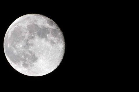 Ayla ilgili dev iddia!