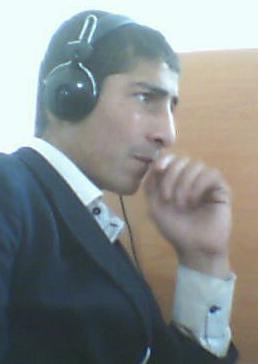 Yurdum insanından profil fotoğrafları