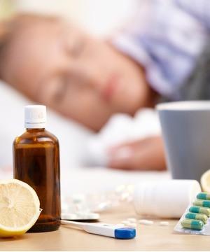 Grip hakkında doğru bilinen 8 yanlış