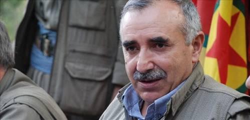 PKK liderlerinin zayıf noktaları!