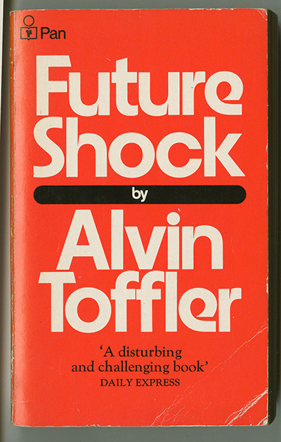 40 yıl sonra dünyada neler olacak?