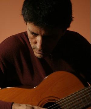 Haftanın konserleri 31 Ekim 2012