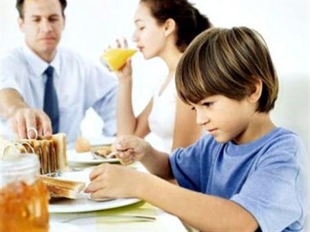Çocuklarda şişmanlık nasıl önlenir?