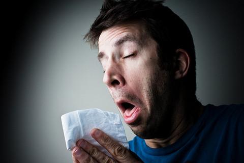 Bunları yapın, gribe karşı korunun!