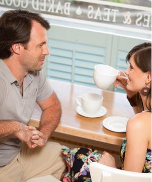 İlk buluşmaya nasıl hazırlanılır?