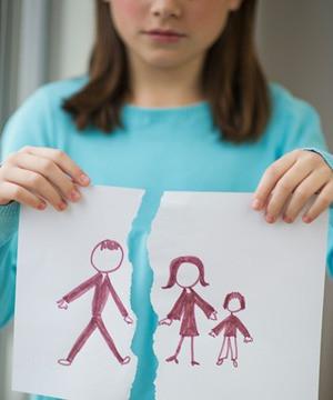 Boşanacak anne babalara öneriler