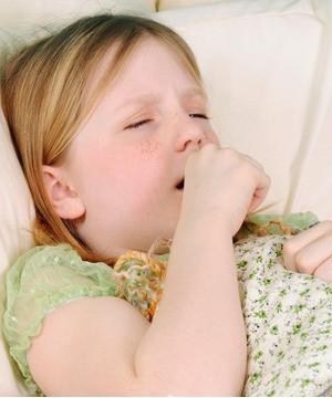 Çocukların bağışıklık sistemi nasıl güçlendirilir?