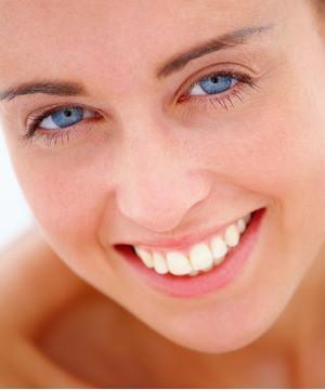 Çok çay, kahve içenler dişlerinin beyazlığını nasıl koruyabilir?