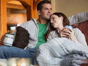 Evlilikte mutluluk için 5 altın kural