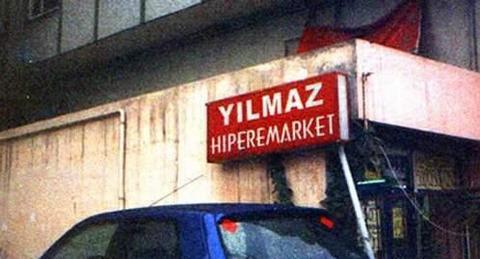 Türkün İngilizce ile imtihanı