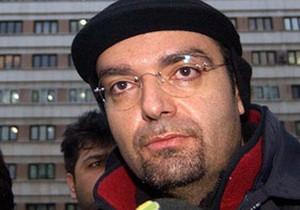 Yahya Demirel