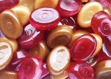 Şekerin kötü etkileri