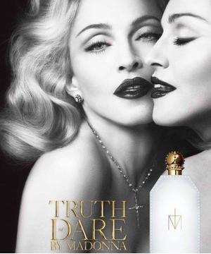 En sevilen 8 ünlü parfümü