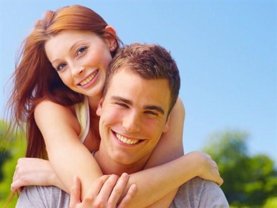 İlişkilerde hangi burç hangisiyle uyumlu?