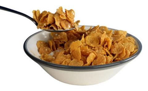 Kalori patlatan yiyecekler