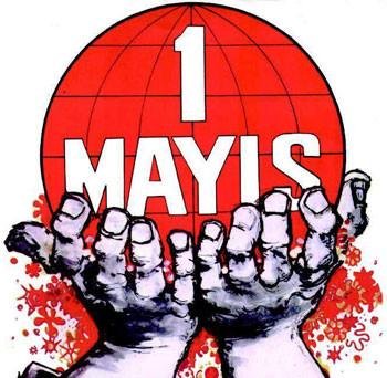 2013te kaç gün resmi tatil var?