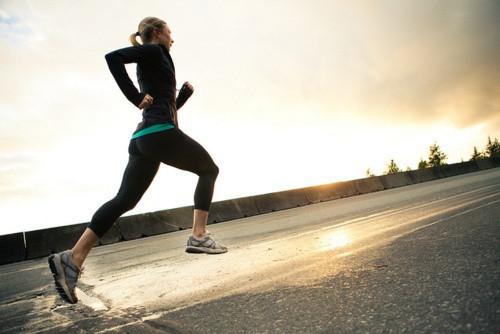 Spor yapmak için 10 neden