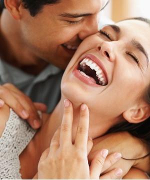 Eşinizle birlikte daha fazla birlikte zaman geçirme yolları